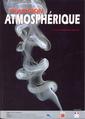 Couverture de l'ouvrage Pollution atmosphérique N° 196 OctobreDécembre 2007