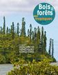 Couverture de l'ouvrage Bois et forêts des tropiques N° 297 3è trimestre 2008 : ressources génétiques forestières