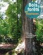 Couverture de l'ouvrage Bois et forêts des tropiques N° 298 4ème trimestre 2008 : gestion de la ressource ligneuse