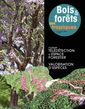 Couverture de l'ouvrage Bois et forêts des tropiques N° 299 1er trimestre 2009 : télédétection et espace forestier. Valorisation d'espèces