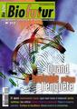 Couverture de l'ouvrage Biofutur N° 312 : quand la biologie mène l'enquête (Juillet-Août 2010)