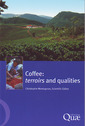 Couverture de l'ouvrage Coffee : terroirs and qualities