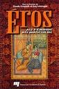 Couverture de l'ouvrage Éros au féminin. Éros au masculin