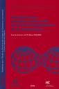 Couverture de l'ouvrage Mondialisation, politique industrielle & droit communautaire de la concurrence