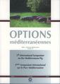 Couverture de l'ouvrage 5th International Symposium on the mediterranean pig / 5ème Symposium International sur le porc... (Options méditerranéennes Série N° A 76, Bilingue)
