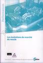 Couverture de l'ouvrage Les évolutions du marché du moule (Performances, 9Q62)