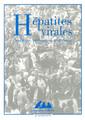 Couverture de l'ouvrage Hépatites virales: dépistage, prévention et traitement