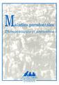 Couverture de l'ouvrage Maladies parodontales:thérapeutiques et prévention
