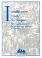 Couverture de l'ouvrage Insuffisance rénale chronique : étiologie, moyens de diagnostics précoce prévention