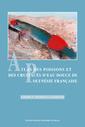 Couverture de l'ouvrage Atlas des poissons et des crustacés d'eau douce de Polynésie Française