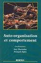 Couverture de l'ouvrage Auto-organisation et comportement
