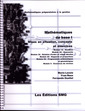 Couverture de l'ouvrage Mathématiques de base I. Mises en situations concepts & exercices. Module 1ANombres. Module 2A-Exposants. Module 3ARelation