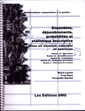 Couverture de l'ouvrage Ensembles, dénombrements, probabilités et statistique descriptive. Mises en situation, concepts et exercices