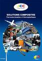 Couverture de l'ouvrage Aeronautics forum proceedings, March 2006. Risk reduction in design