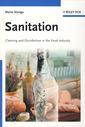 Couverture de l'ouvrage Sanitation