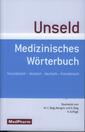 Couverture de l'ouvrage Medizinisches wörterbuch/Dictionnaire médical. Französisch-deutsch/Deutschfranzösisch, 4. Auflage/4° Éd.