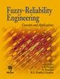 Couverture de l'ouvrage Fuzzy-reliability engineering : concepts & applications
