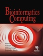 Couverture de l'ouvrage Bioinformatics computing