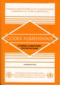 Couverture de l'ouvrage Codex alimentarius : hygiène alimentaire. Textes de base. Codex alimentarius. Programme mixte FAO/ OMS sur les normes alimentaires