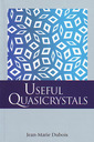Couverture de l'ouvrage Useful Quasicrystals (Paperback)