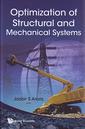 Couverture de l'ouvrage Optimization of structural & mechanical systems
