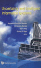 Couverture de l'ouvrage Uncertainty and intelligent information systems