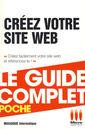Couverture de l'ouvrage Guide complet poche