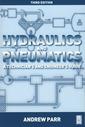 Couverture de l'ouvrage Hydraulics and Pneumatics