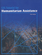 Couverture de l'ouvrage GIS Tutorial for Humanitarian Assistance with DVD