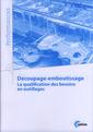 Couverture de l'ouvrage Découpage-emboutissage. La qualification des besoins en outillages (Performances, 9Q160)