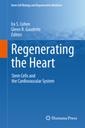 Couverture de l'ouvrage Regenerating the Heart