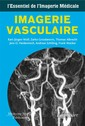 Couverture de l'ouvrage Imagerie vasculaire