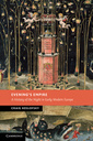 Couverture de l'ouvrage Evening's empire: a history of the night in early modern europe