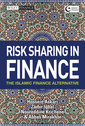 Couverture de l'ouvrage Risk sharing in finance: the islamic finance alternative (hardback) (series: wiley finance)