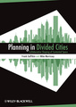 Couverture de l'ouvrage Planning in divided cities (series: real estate issues) (hardback)