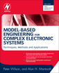 Couverture de l'ouvrage Model-Based Engineering for Complex Electronic Systems