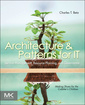Couverture de l'ouvrage Architecture and Patterns for IT Service Management, Resource Planning, and Governance
