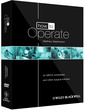 Couverture de l'ouvrage How to operate: for mrcs candidates and other surgical trainees (paperback)