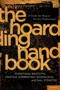Couverture de l'ouvrage The hoarding handbook: a guide for human service professionals