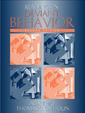 Couverture de l'ouvrage Readings in deviant behavior (2nd ed )