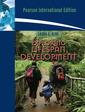 Couverture de l'ouvrage Exploring lifespan development (1st ed )