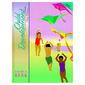 Couverture de l'ouvrage Child development (5th ed )