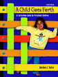 Couverture de l'ouvrage Photoshop elements 2 for windows and macintosh (1st ed )a child goes forth (10th ed )