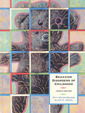 Couverture de l'ouvrage Behavior disorders of childhood (4th ed )