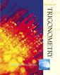 Couverture de l'ouvrage Trigonometry (6th ed )