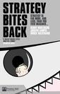 Couverture de l'ouvrage Strategy bites back (1st ed )