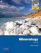 Couverture de l'ouvrage Mineralogy (3rd ed )