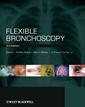Couverture de l'ouvrage Flexible bronchoscopy