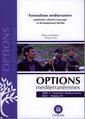 Couverture de l'ouvrage Pastoralisme méditerranéen : patrimoine culturel et paysager et développement durable (coll. options méditerranéennes, série A, 2010, Numéro 93)