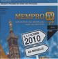 Couverture de l'ouvrage Récents progrès en génie des procédés N° 100 : MEMPRO IV : Intégration des membranes dans les procédés, AixMarseille, 6, 7, 8 Octobre 2010 (CD-ROM)